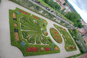 albi-jardins-palais-berbie-wikimedia