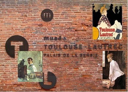 albi-tarn-81-musee-toulouse-lautrec