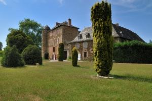 albi-toulouse-lautrec-chateau-du-bosc