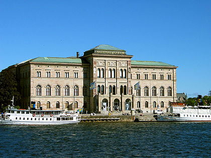 stockholm-musee-beaux-arts