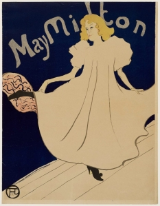 may-milton-poster-toulouse-lautrec
